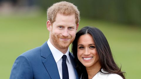 Cbs Royal Wedding Coverage.How To Watch The Royal Wedding For Free On Tv Or On Live Stream