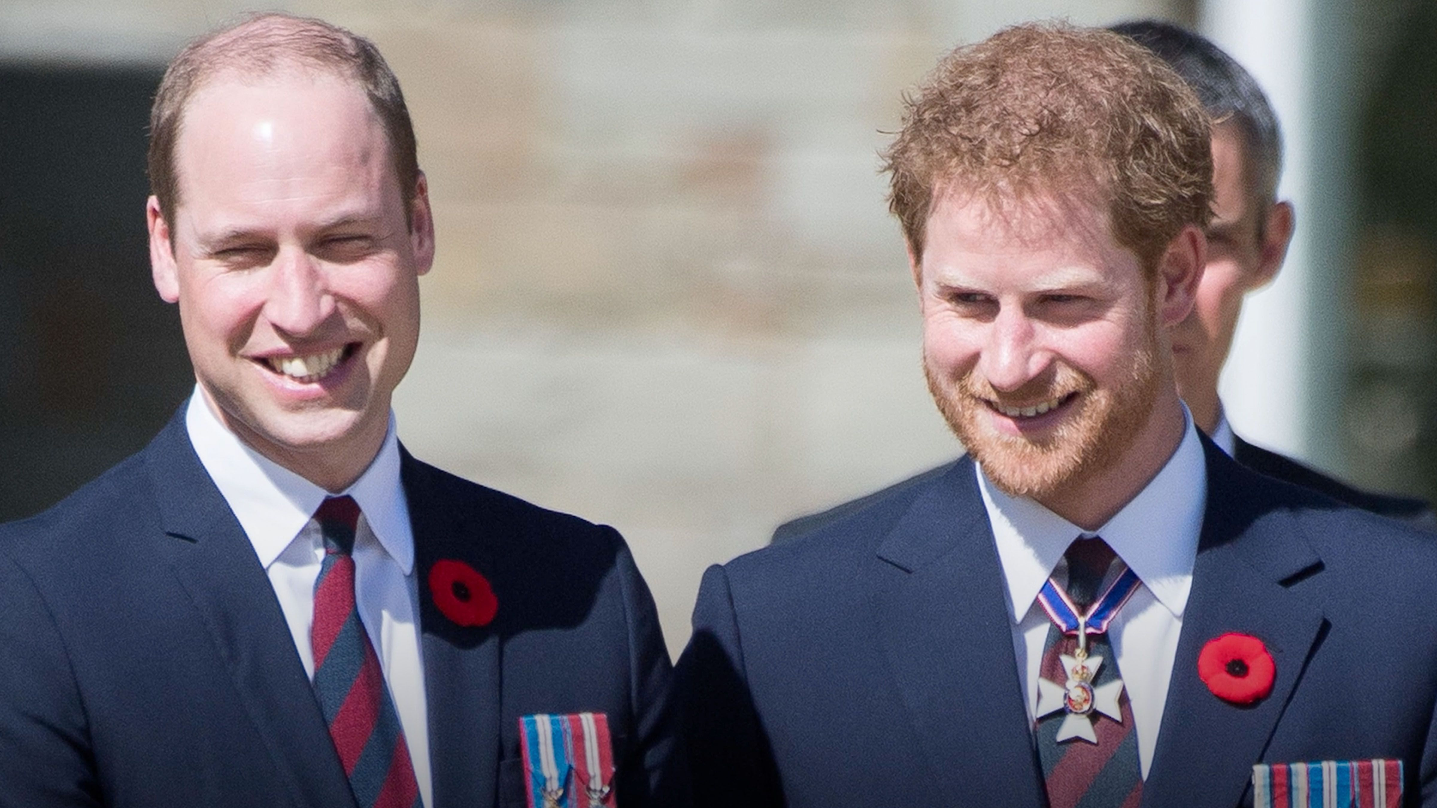 Twitter Reacts to Prince William Wearing a Sherwani During the Royal Tour of Pakistan