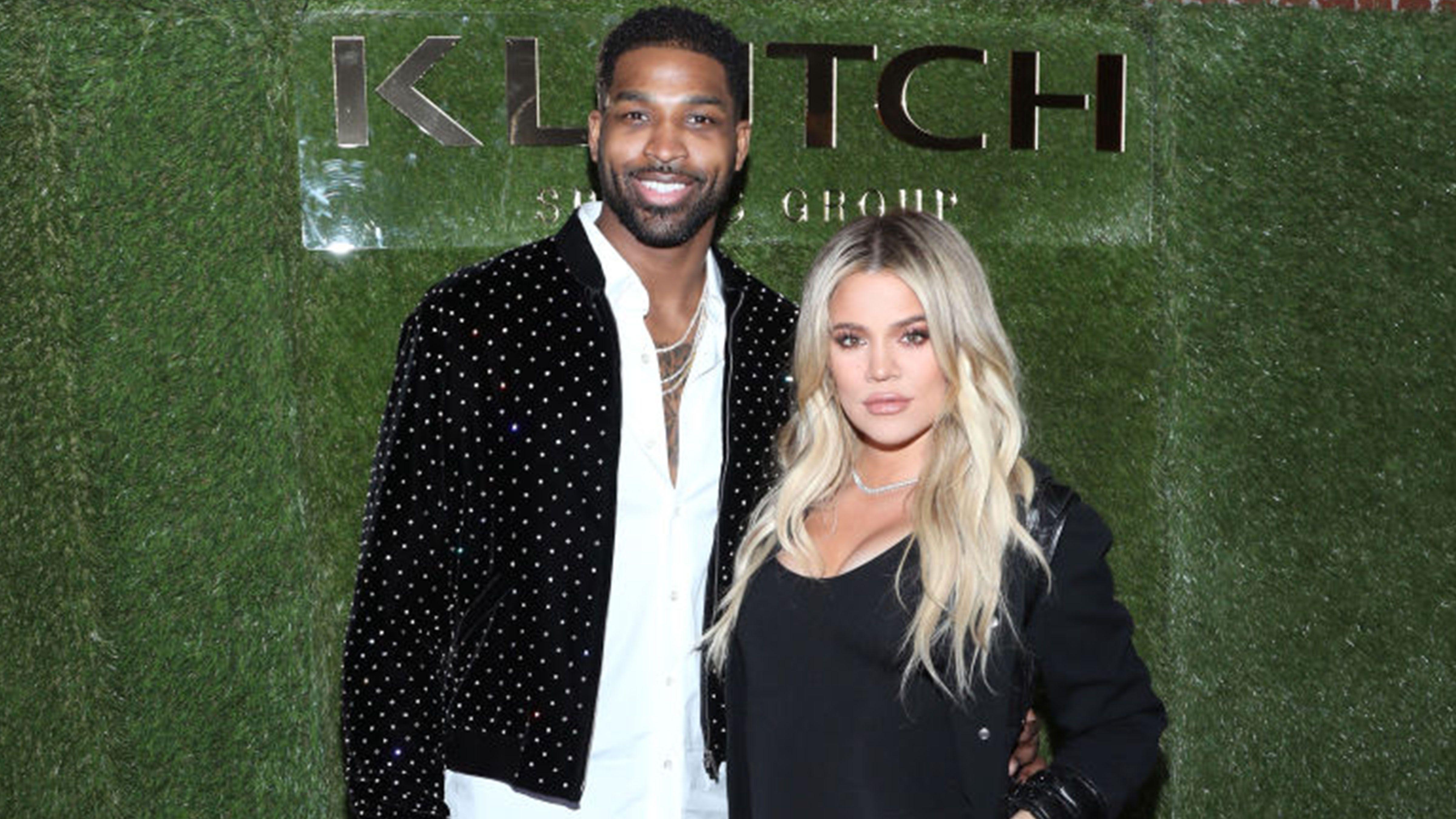Welp, Khloé Kardashian Allegedly Wants to Reconcile With Tristan Thompson