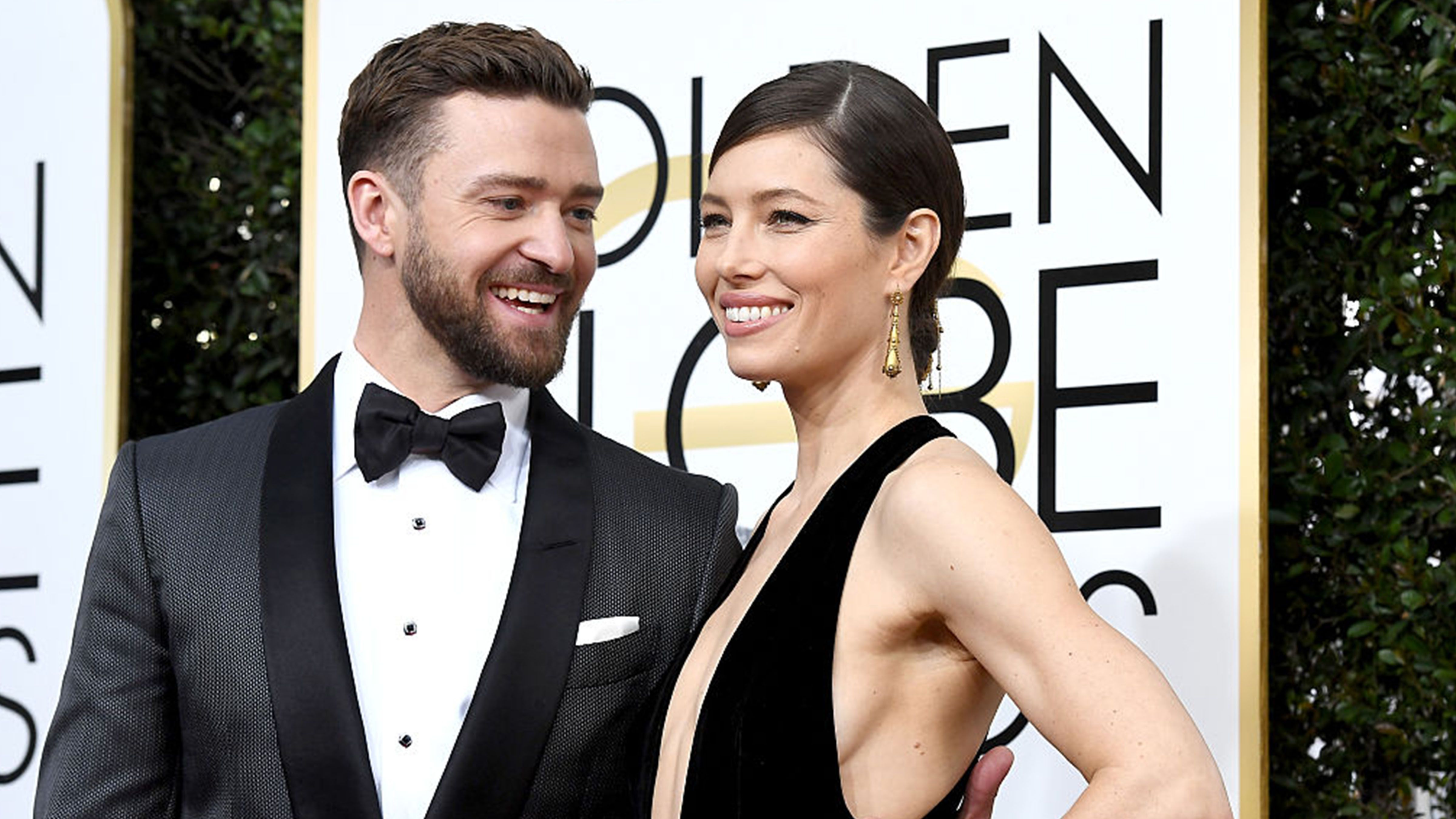 Justin Timberlake and Jessica Biel Are Reportedly Going to Therapy As He Tries to Win Her Back