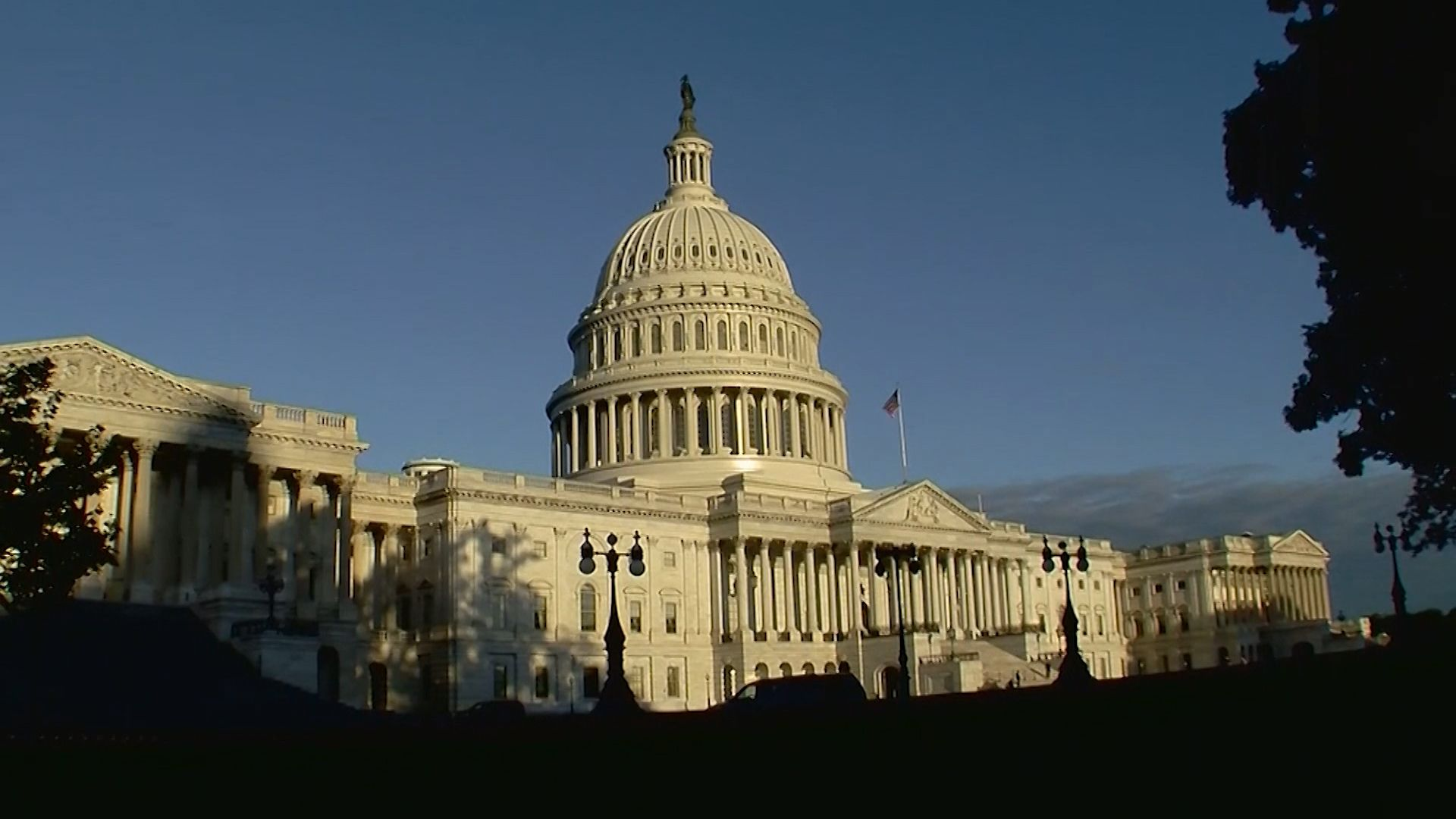 All 9 Massachusetts members of US House vote in favor of $1.9 trillion COVID-19 stimulus bill