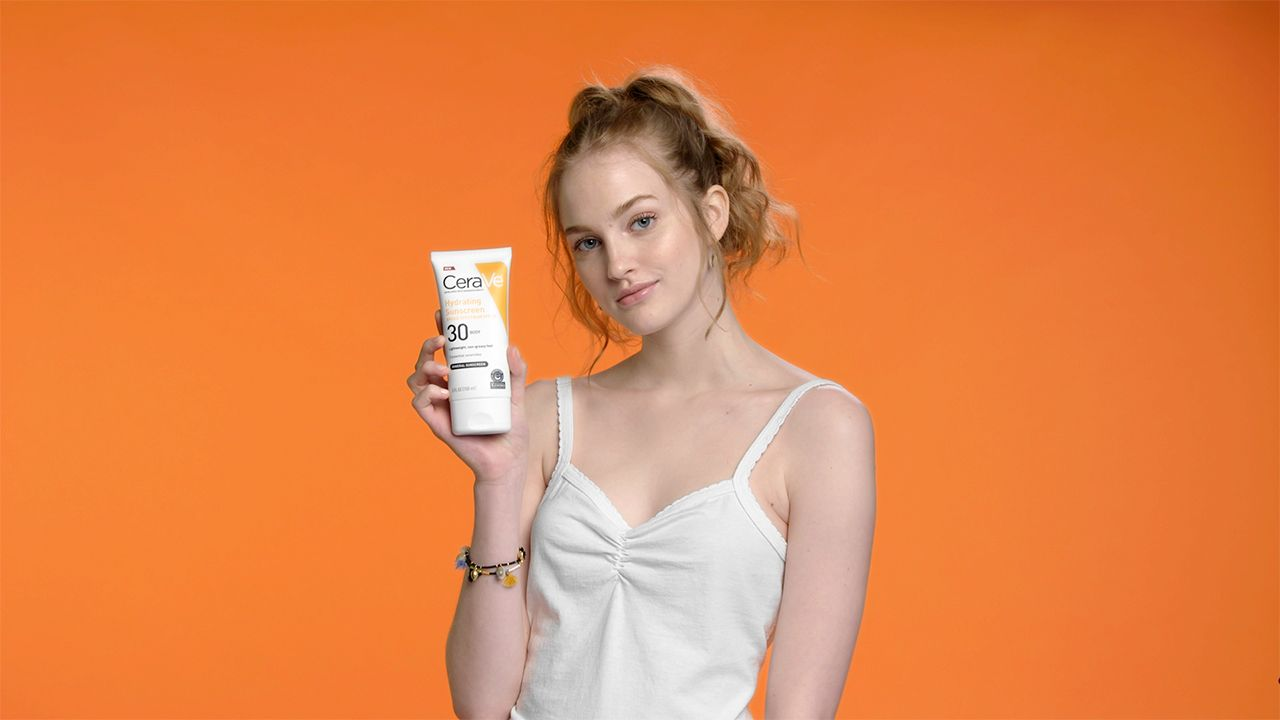 A Derm Answered Your Burning Sunscreen Questions, So You Don't Actually Get ~Burned~
