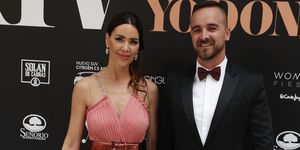 Vania Millán, Polémica vestido Pilar Rubio, Pilar Rubio, Boda Pilar Rubio, Sergio Ramos, Boda Sergio Ramos