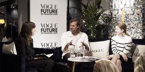 vogue-future-of-fashion-cafe