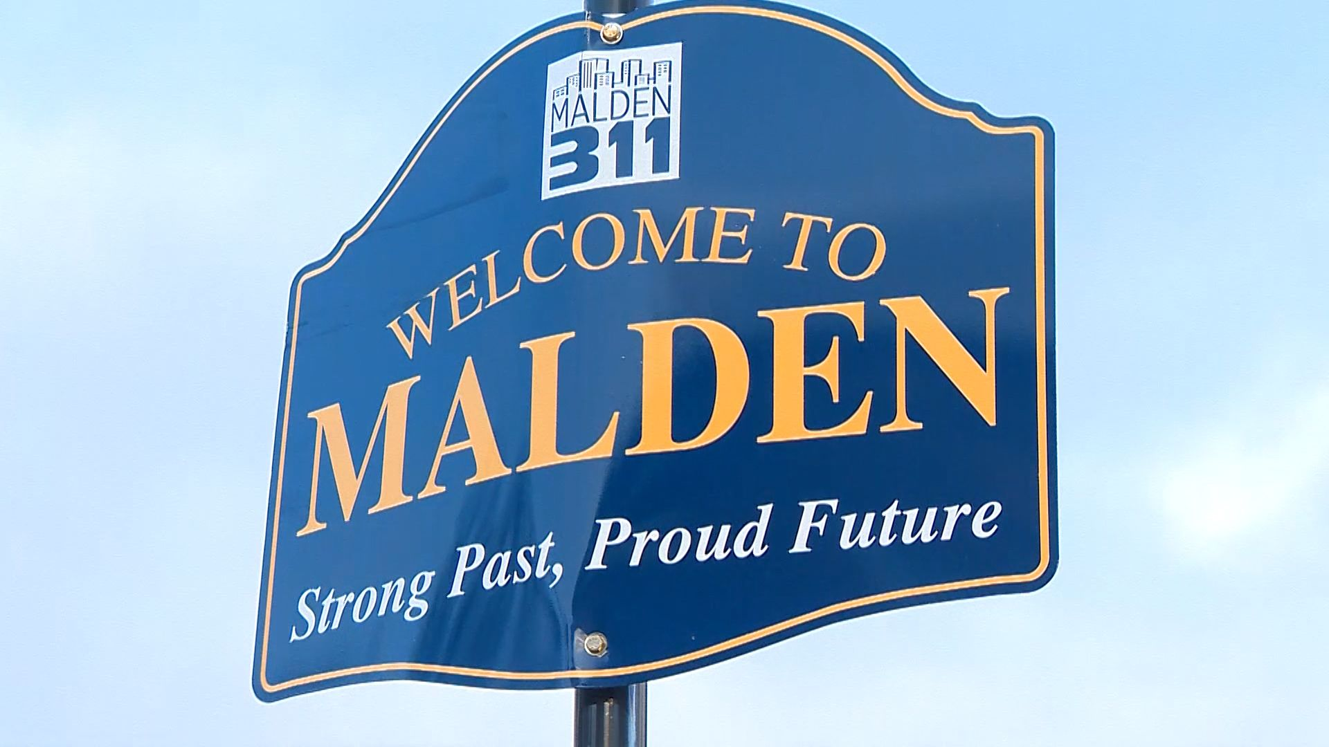 City of Malden planning memorial for victims of COVID-19 pandemic