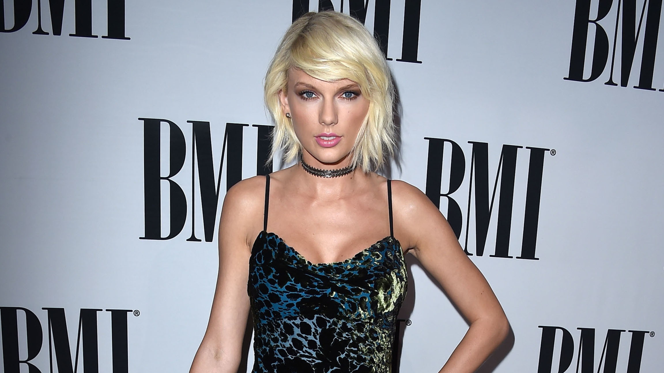 Taylor Swift Opens Up About Living with an Eating Disorder in Her New Documentary