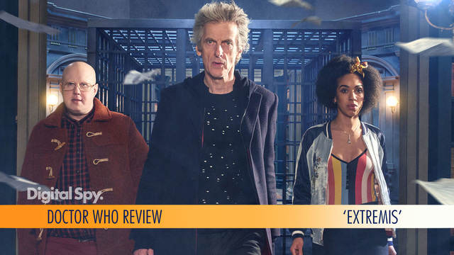 doctor who s10e06 subtitles