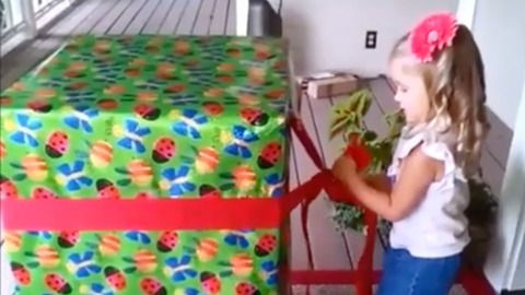 Worst Kid Gifts - Gifts Parents Hate