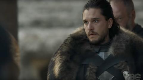 14 Best Game of Thrones Season 7 Theories - GoT Season 7