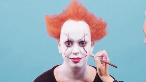 25 Scary Halloween Costume Ideas - 2019 Best Terrifying