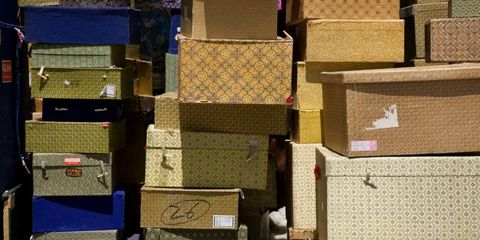 Cardboard, Rectangle, Carton, Packing materials, Box, Wooden block, Toy block, Shipping box, Package delivery,