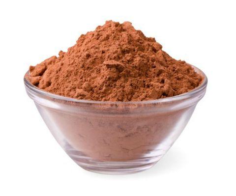 Cocoa powder&#x3B; Shutterstock ID 174933281