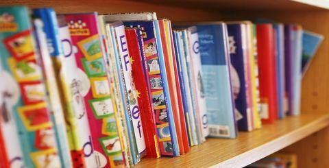 Blue, Publication, Shelving, Collection, Book cover, Shelf, Book, Electric blue, Bookcase, Novel,