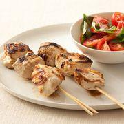 Food, Cuisine, Finger food, Ingredient, Dish, appetizer, Recipe, Brochette, Pincho, Plate,