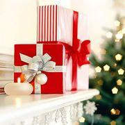 Christmas decoration, Interior design, Holiday, Ribbon, Christmas, Christmas ornament, Christmas tree, Holiday ornament, Ornament, Christmas eve,
