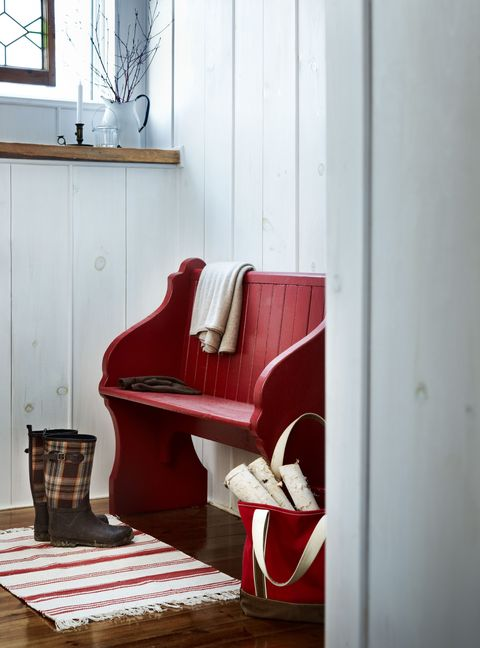 Wood, Wall, Hardwood, Fixture, Maroon, Club chair, Still life photography, Armrest, Home door,