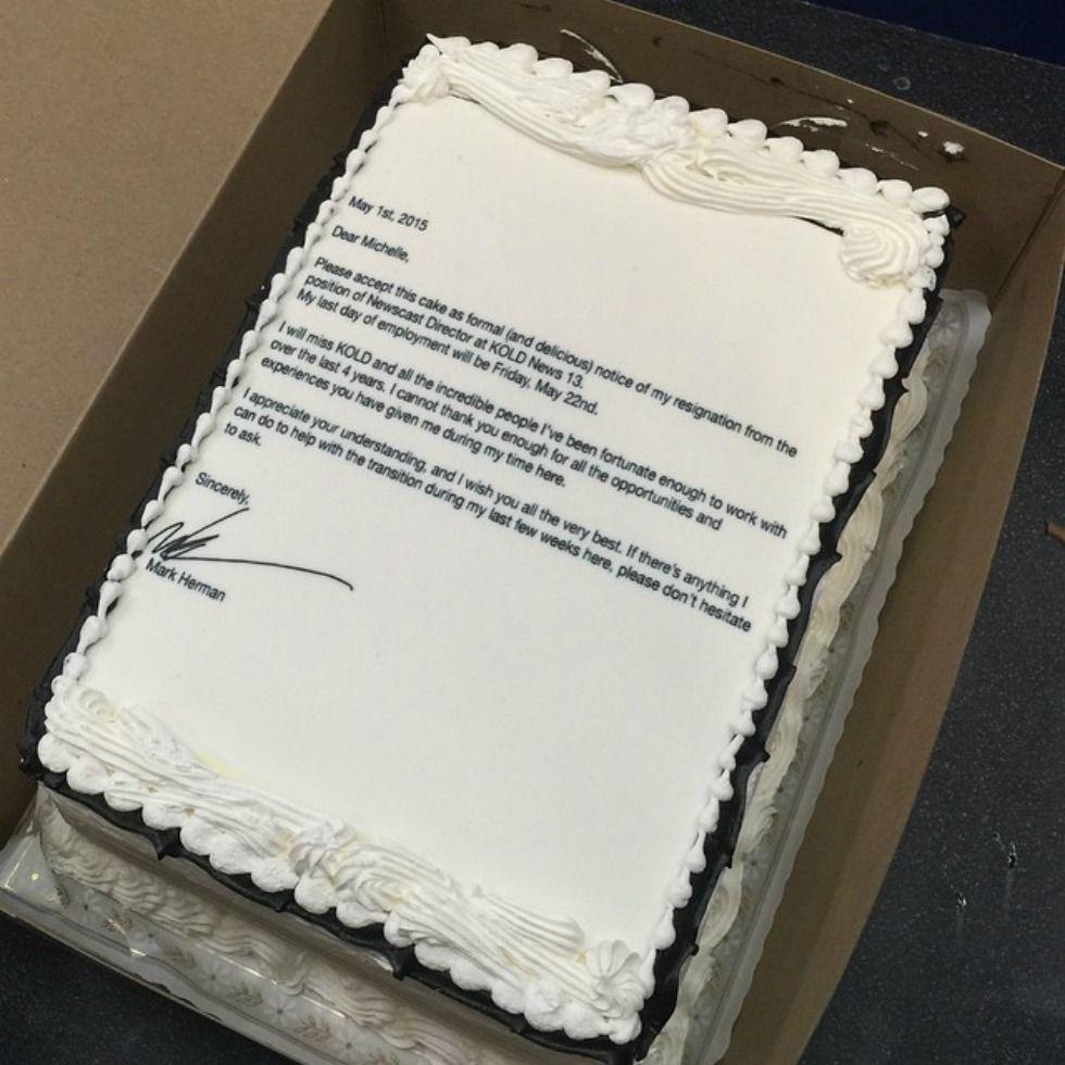 letter of resignation sample doc formal resignation