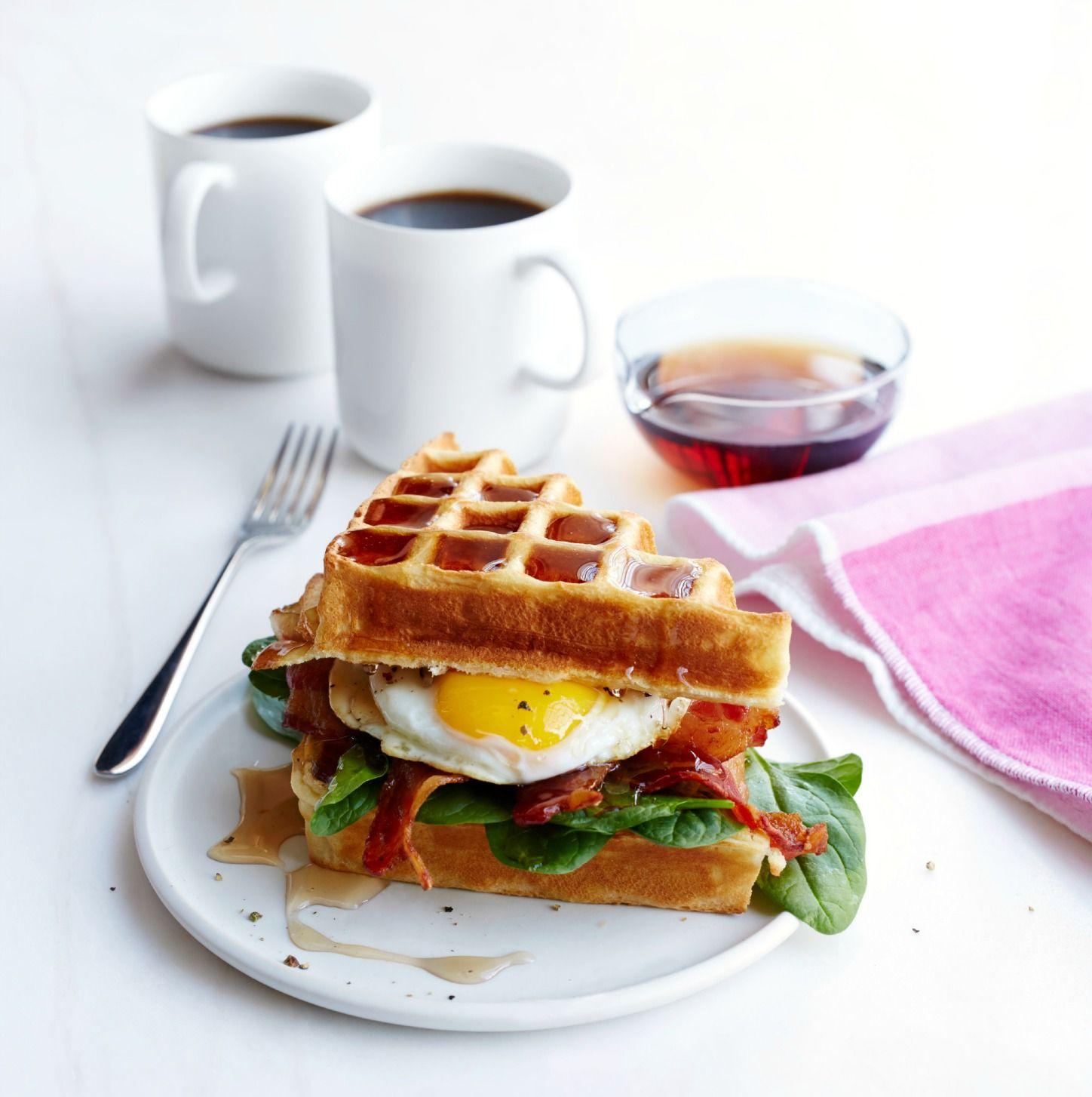 61 Easy Kid Friendly Breakfast Recipes Breakfast Ideas For Kids