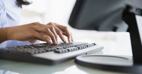 Product, Electronic device, Finger, Office equipment, Technology, Input device, Peripheral, Space bar, Computer hardware, Computer,