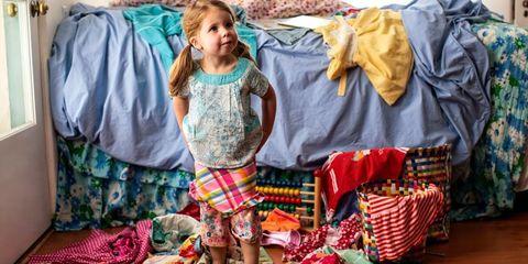 Textile, Baby & toddler clothing, Pattern, Linens, Toddler, Plaid, Tartan, Pattern, Slipper,