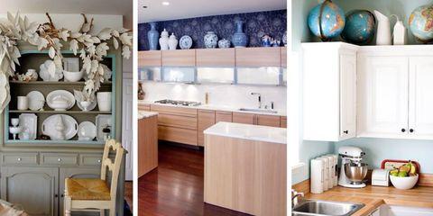 Room, Interior design, Plumbing fixture, Floor, Interior design, Kitchen, Sink, Cabinetry, Tap, Countertop,