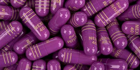 Nexium Pills