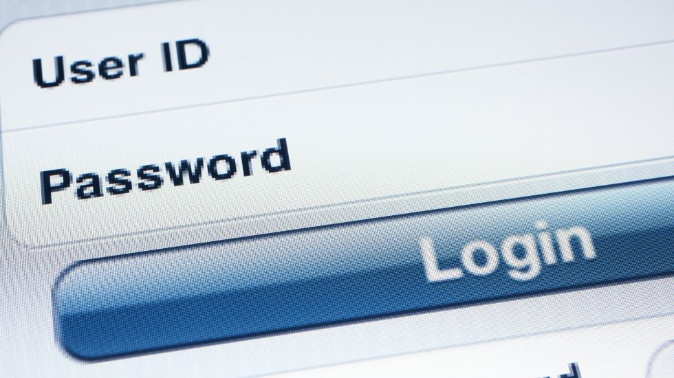 Good Passwords - How to Create a Good Password 78627f4ed