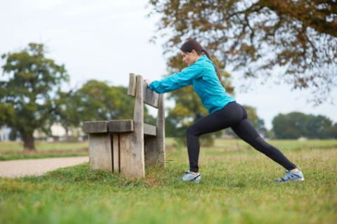 Shoe, Human leg, People in nature, Active pants, Exercise, Knee, Physical fitness, Plain, Sneakers, Calf,