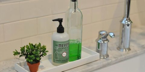 Fluid, Liquid, Flowerpot, Bottle, Plastic bottle, Bottle cap, Drinkware, Houseplant, Glass bottle, Solvent,