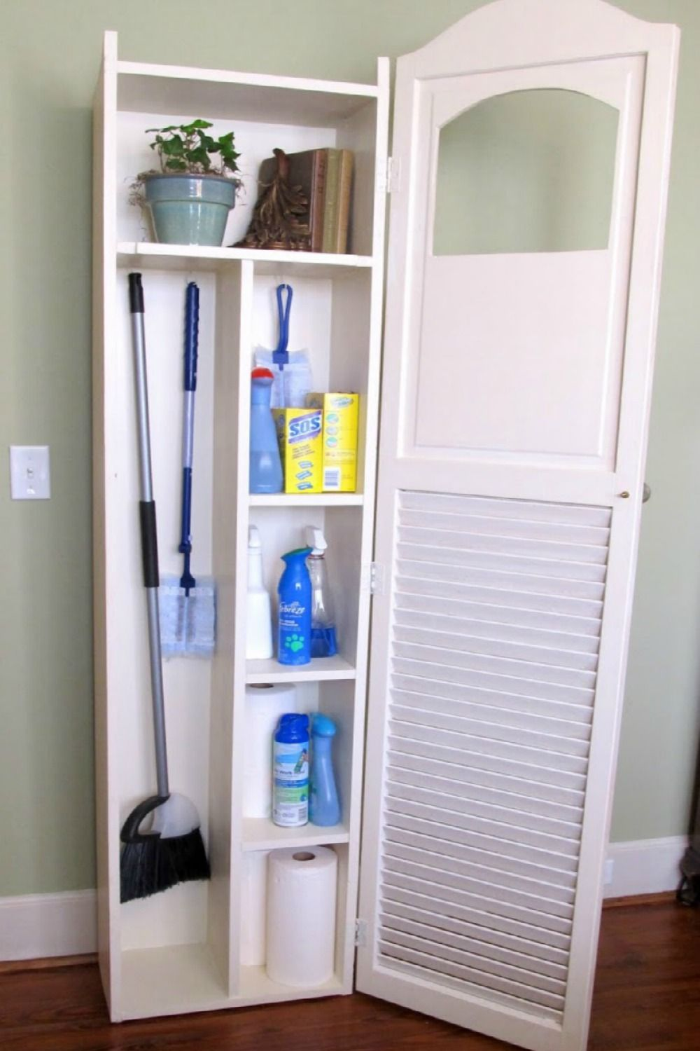 services cary areas knightdale in raleigh office cabinet cleaning durham tigerdry post service chapel img garner dt professional nc surrounding hill janitorial