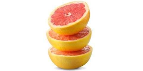 Skin, Citrus, Fruit, Natural foods, Food, Orange, Produce, Ingredient, Peach, Citric acid,