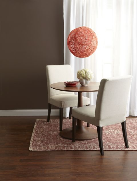 Wood, Floor, Flooring, Interior design, Room, Hardwood, Wood flooring, Laminate flooring, Chair, Interior design,