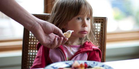 Food, Eating, Food craving, Child, Tableware, Plate, Dishware, Toddler, Taste, Cuisine,