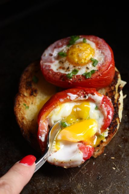 Food, Ingredient, Dish, Breakfast, Fast food, Recipe, Finger food, Meal, Produce, Egg yolk,