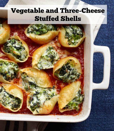 Food, Cuisine, Ingredient, Dish, Recipe, Leaf vegetable, Finger food, Fines herbes, Whole food, Comfort food,