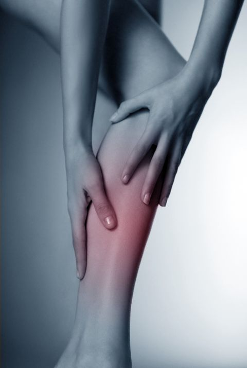 Finger, Skin, Joint, Human leg, Wrist, Nail, Muscle, Waist, Stomach, Gesture,
