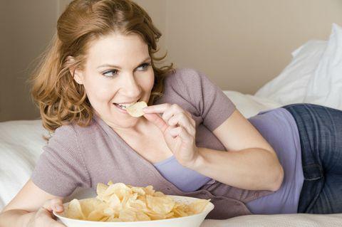 Comfort, Cuisine, Food, Tooth, Tableware, Food craving, Recipe, Dish, Fried food, Side dish,