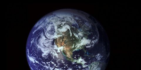 Natural environment, Astronomical object, Atmosphere, Outer space, Space, Earth, Planet, Colorfulness, World, Universe,