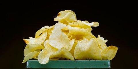 Yellow, Food, Cuisine, Recipe, Ingredient, Staple food, Junk food, Dish, Vegetarian food, Comfort food,