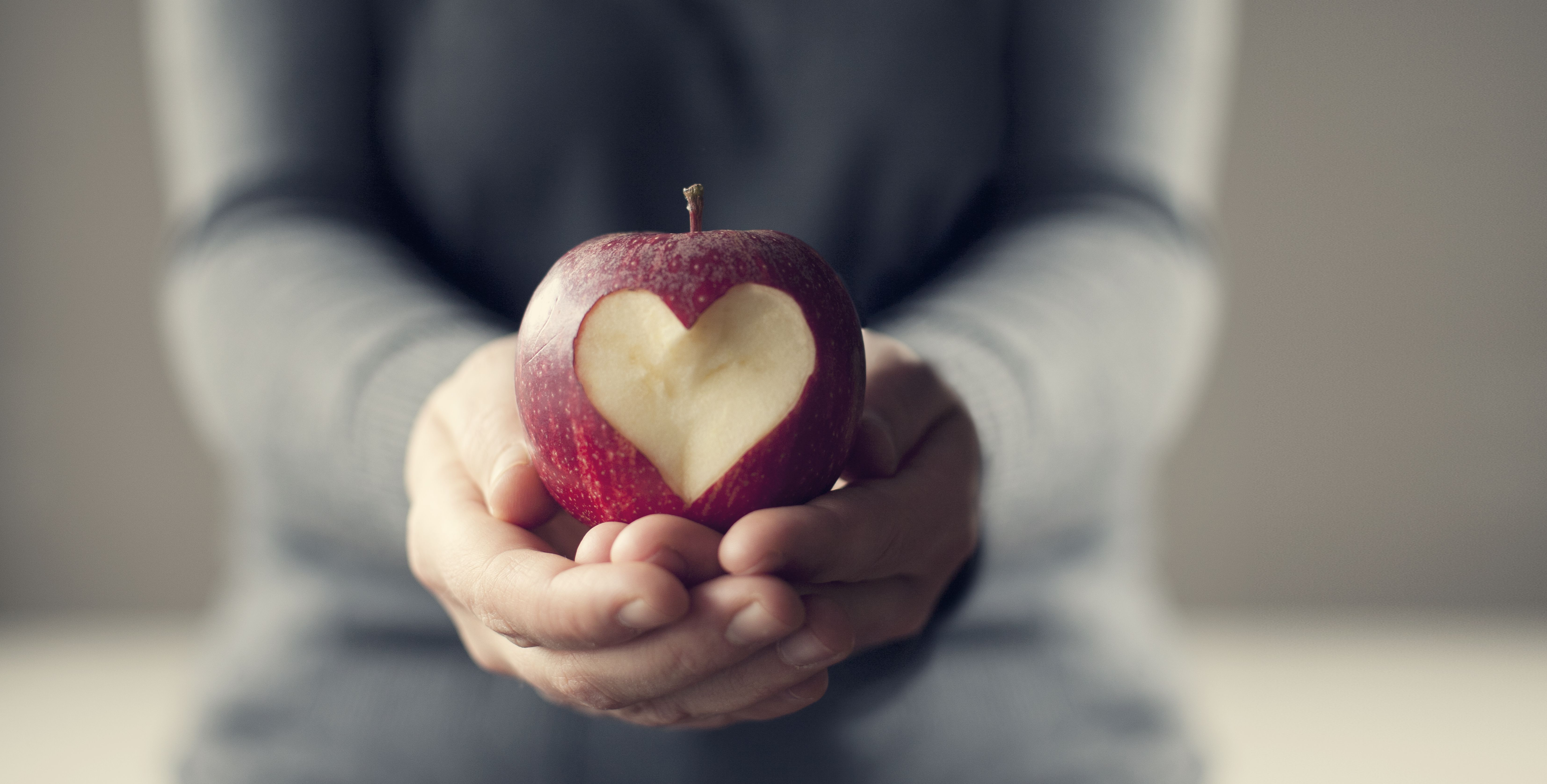 Heart Health Online Test - Calculate the Age of Your Heart
