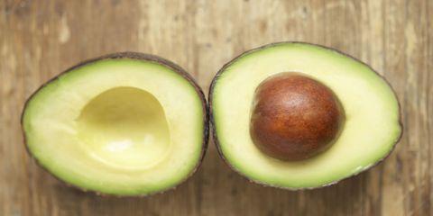 Green, Food, Vegan nutrition, Ingredient, Produce, Whole food, Vegetable, Staple food, Natural foods, Fruit,