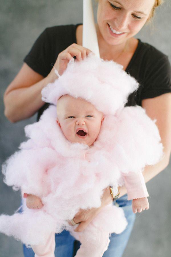 40 Baby Halloween Costumes , Best Ideas for Boy \u0026 Girl Baby