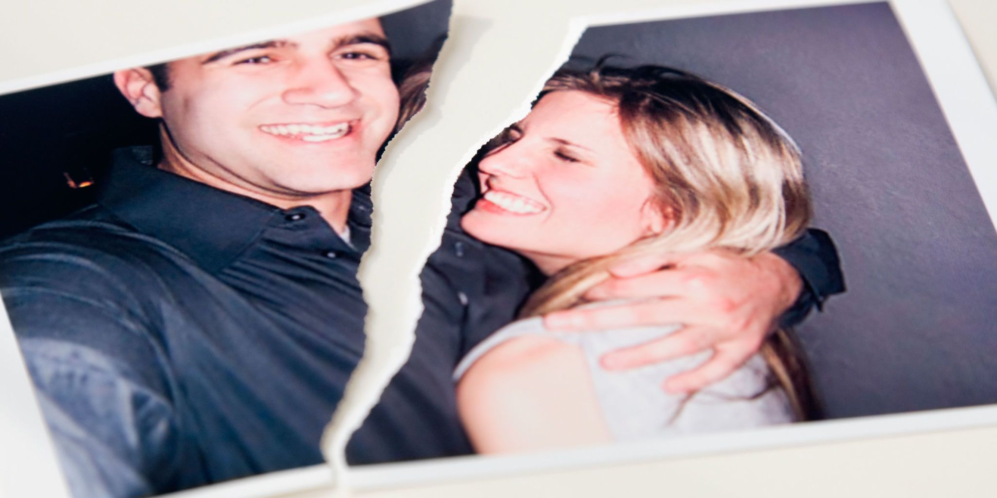 ontario freiberg while single separated sachsen dating  Dating a New Partner, FamilyLLB - Ontario Divorce Family Law Blog.