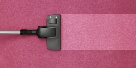 Magenta, Purple, Household hardware, Rectangle, Latch, Mobile phone accessories, Hardware accessory,
