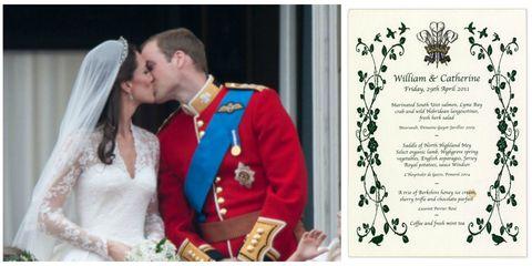 Outerwear, Coat, Dress, Formal wear, Kiss, Interaction, Romance, Love, Bride, Tradition,
