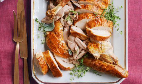 Food, Ingredient, Cuisine, Dish, Tableware, Recipe, Kitchen utensil, Dishware, Meal, Cutlery,