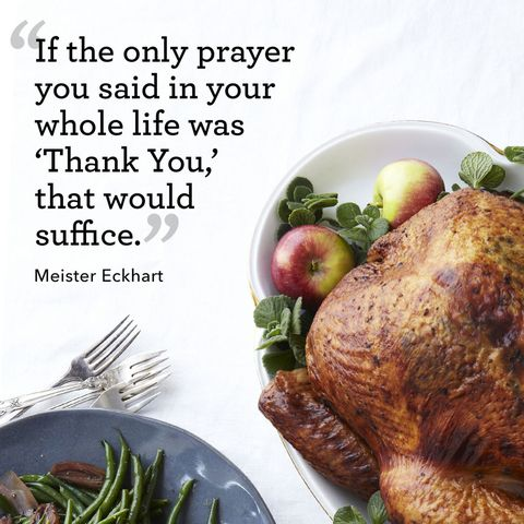 15 Best Thanksgiving Quotes Meaningful Thanksgiving Sayings