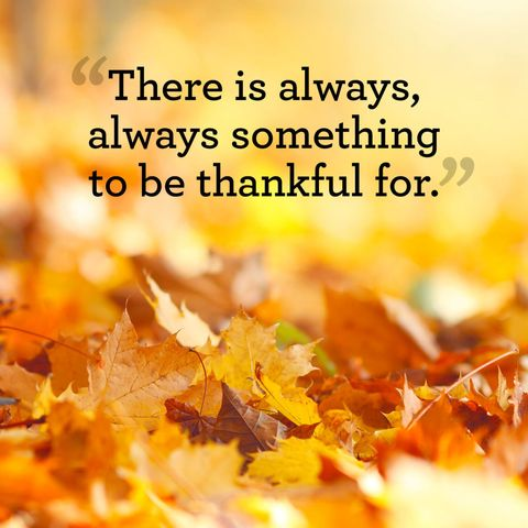 15 best thanksgiving quotes meaningful thanksgiving sayings. Black Bedroom Furniture Sets. Home Design Ideas