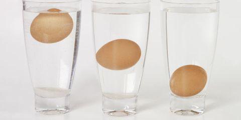 Product, Glass, Drinkware, Barware, Liquid, Tableware, Highball glass, Tan, Transparent material, Peach,