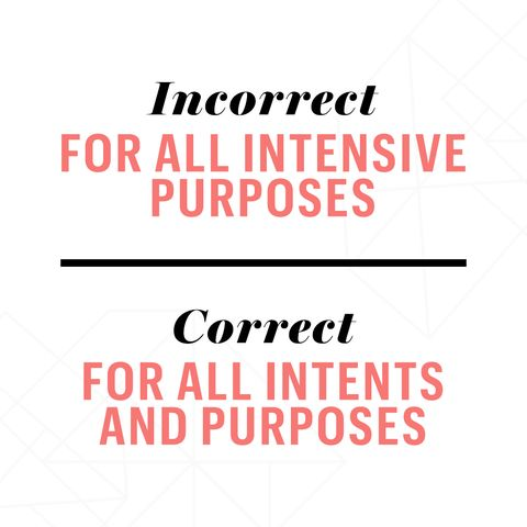 Text, Line, Font, Graphics,